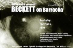 Beckett-on-Barracka-nov133