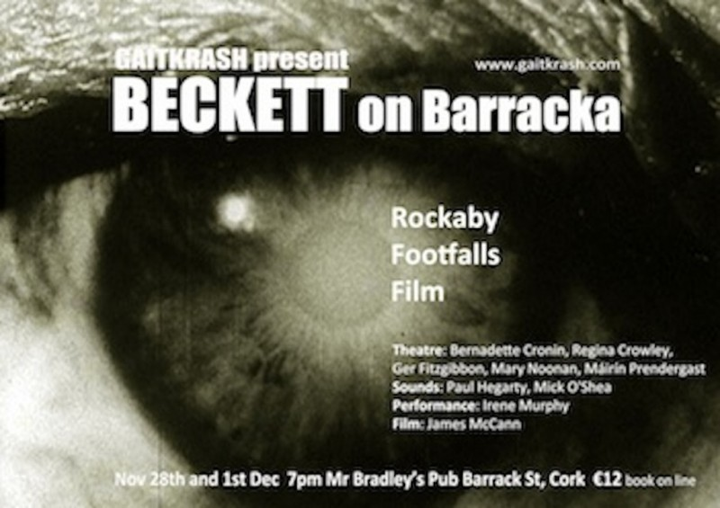 Beckett-on-Barracka-nov133