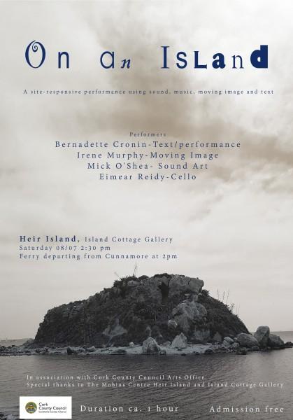 On an Island-3